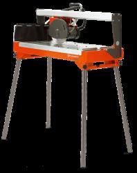 Электрический плиткорез Husqvarna TS 66 R