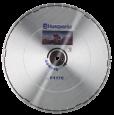 Алмазный диск Husqvarna F 1170 600 мм