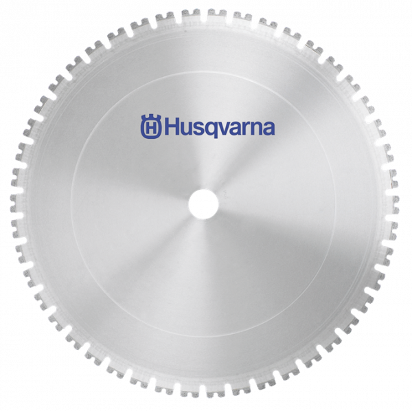 Алмазный диск Husqvarna W1110 1200 мм