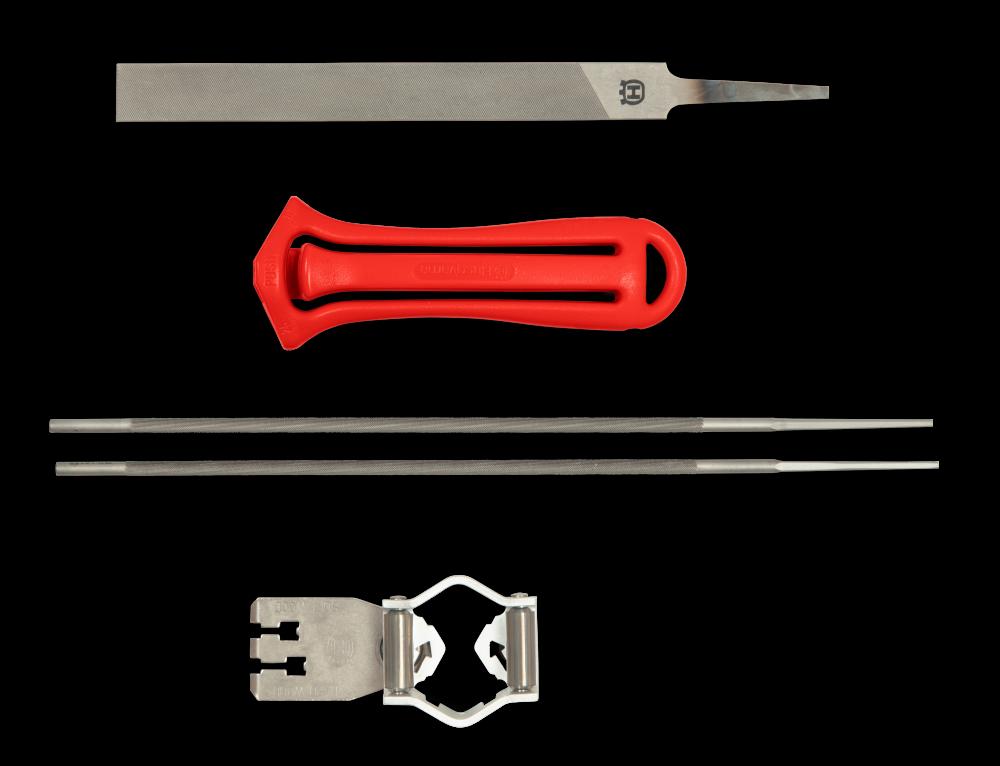 Заточной набор Husqvarna X-Cut S93G