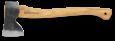 Топор плотницкий Husqvarna
