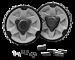 Запасные части для робота-газонокосилки у официального дилера Husqvarna
