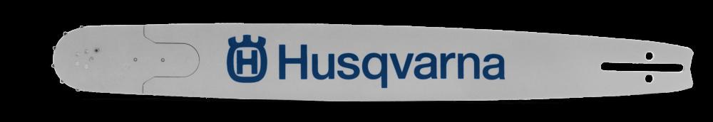 """Пильная шина Husqvarna RSN 20"""" (широкая посадка)"""