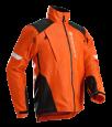 Куртка для работы с травокосилкой Husqvarna Technical р. 46 (S)