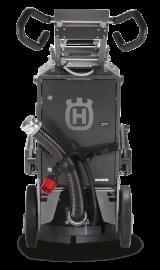 Шлифовальная машина Husqvarna PG 690 - купить у официального дилера Хускварна