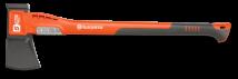 Топор-колун большой Husqvarna S2800