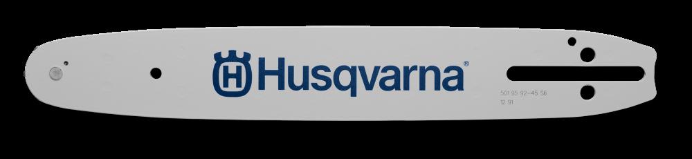 """Пильная шина Husqvarna 16"""""""
