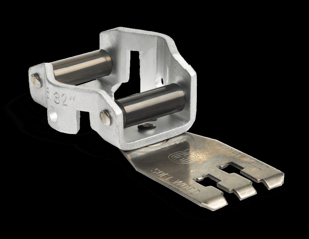Комбинированный шаблон для цепей Husqvarna X-Cut S93G
