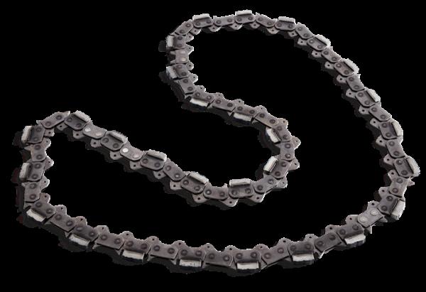 Алмазная цепь Husqvarna PRO 45