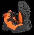 Ботинки защитные Husqvarna Technical Light р. 45