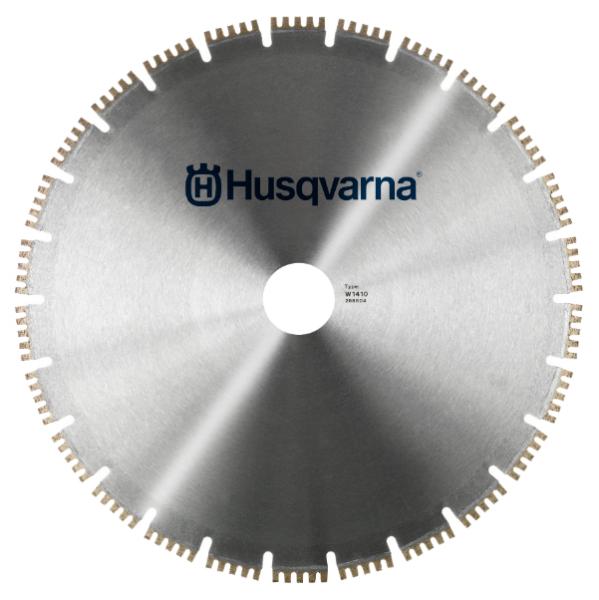 Алмазный диск Husqvarna ELITE-CUT S1410 415 мм (4,2 мм)