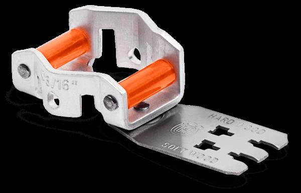 Комбинированный шаблон для цепей Husqvarna X-Cut SP33G