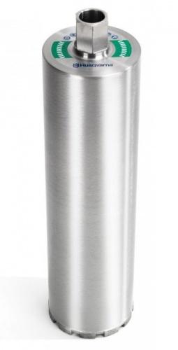 Алмазная коронка Husqvarna D 1235 112 мм