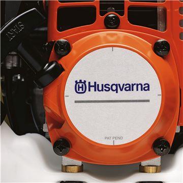 Триммер Husqvarna 236 R