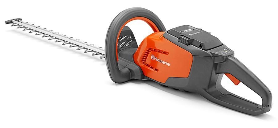 Аккумуляторные ножницы Husqvarna 115iHD45