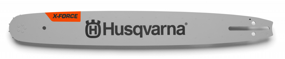 "Пильная шина Husqvarna X-Force Pixel 13"""
