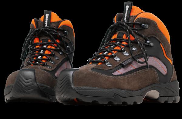 Ботинки защитные Husqvarna Technical р. 40