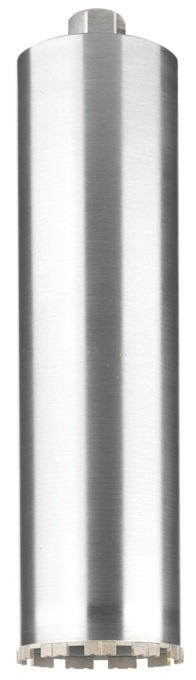 Алмазная коронка Husqvarna ELITE-DRILL D 1420 107 мм