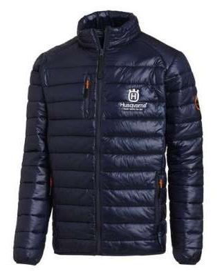 Куртка осенняя мужская Husqvarna Sport (S)