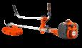 Триммер Husqvarna 545 RX