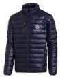 Куртка осенняя мужская Husqvarna Sport (XXXL)