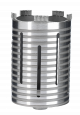 Алмазная коронка Husqvarna D625 37 мм
