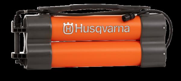 Бак для воды Husqvarna WT2GO