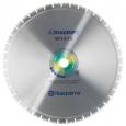Алмазный диск Husqvarna W 610 600 мм