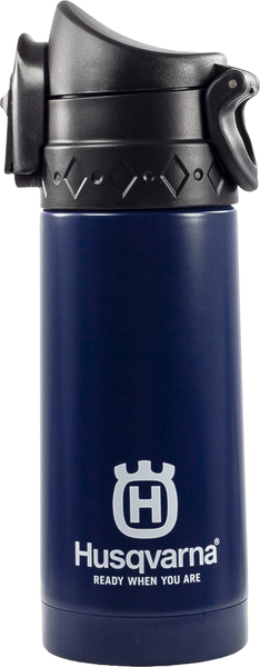 Термокружка Husqvarna (0,35 л)