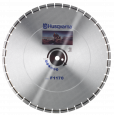 Алмазный диск Husqvarna F 1170 1200 мм