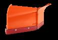 Отвал с изменяемой геометрией Husqvarna (к P 525D)