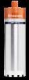 Алмазная коронка Husqvarna VARI-DRILL D65 162 мм
